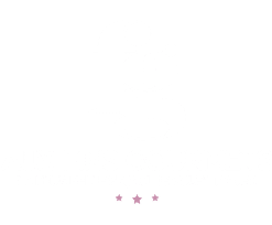 Aux Fins Gourmets Logo